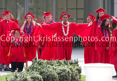 WCHS 2013 Graduation-1948