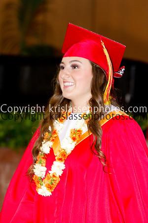 WCHS 2013 Graduation-2015