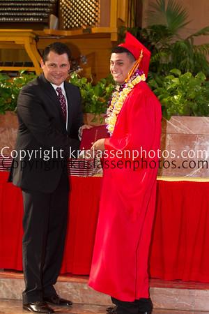 WCHS 2013 Graduation-2036