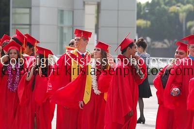 WCHS 2013 Graduation-1946