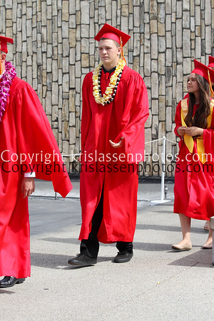 WCHS 2013 Graduation-1922