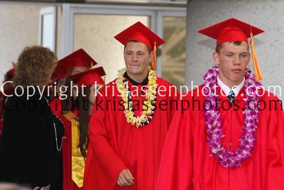 WCHS 2013 Graduation-1974