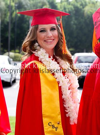 WCHS 2013 Graduation-1917