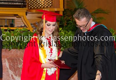 WCHS 2013 Graduation-2057