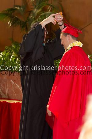 WCHS 2013 Graduation-2046