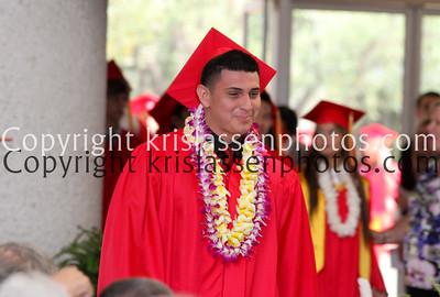 WCHS 2013 Graduation-1961