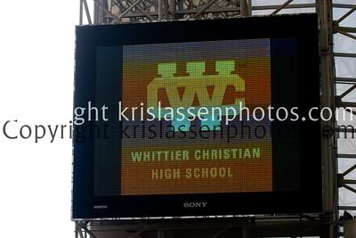 WCHS 2013 Graduation-1994