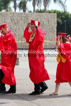 WCHS 2013 Graduation-1925