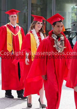 WCHS 2013 Graduation-1928