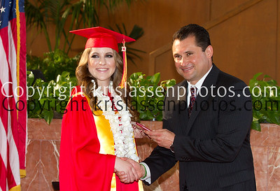 WCHS 2013 Graduation-2054