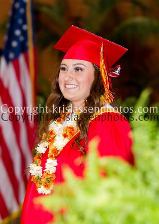 WCHS 2013 Graduation-2014