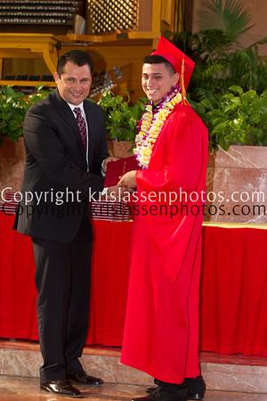 WCHS 2013 Graduation-2038