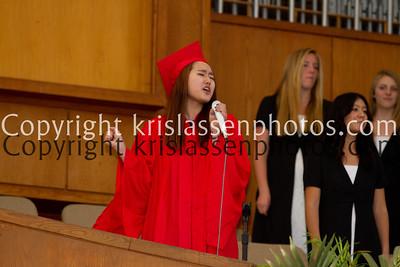 WCHS 2013 Graduation-2009