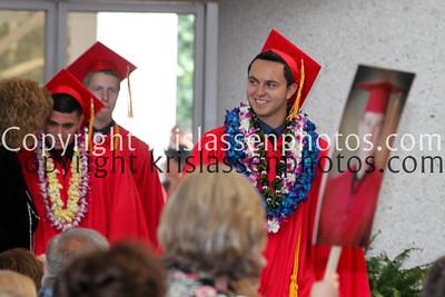 WCHS 2013 Graduation-1958