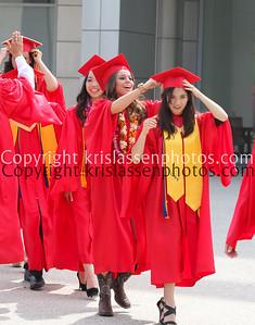 WCHS 2013 Graduation-1938