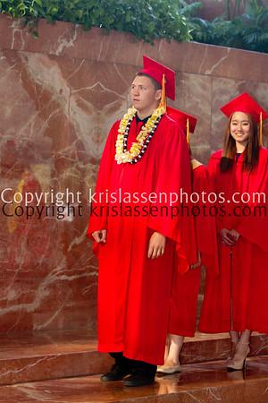WCHS 2013 Graduation-2040
