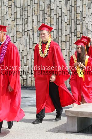 WCHS 2013 Graduation-1921