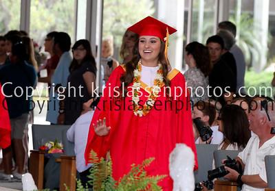 WCHS 2013 Graduation-1970