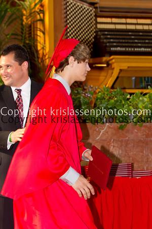 WCHS 2013 Graduation-2050