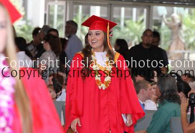 WCHS 2013 Graduation-1971
