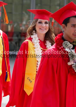 WCHS 2013 Graduation-1930