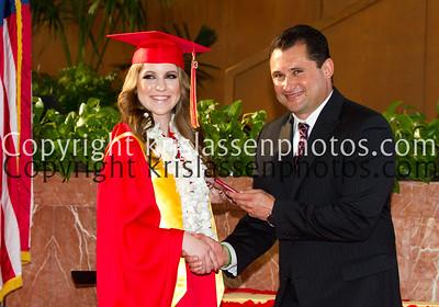 WCHS 2013 Graduation-2055