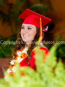 WCHS 2013 Graduation-2013