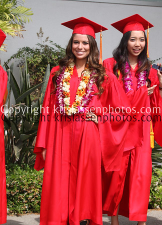 WCHS 2013 Graduation-1919