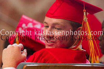 WCHS 2013 Graduation-2020