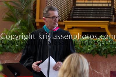 WCHS 2013 Graduation-2025