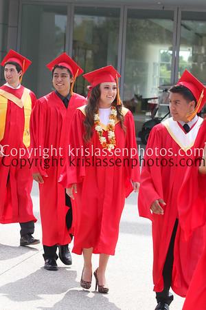 WCHS 2013 Graduation-1936