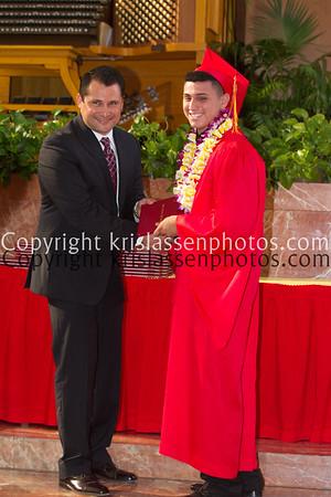 WCHS 2013 Graduation-2037