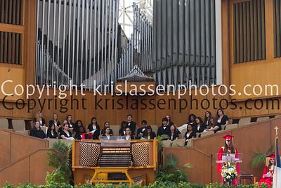 WCHS 2013 Graduation-1997