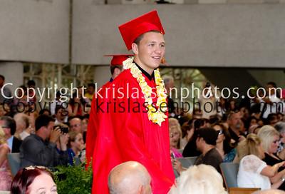 WCHS 2013 Graduation-1979