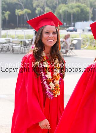 WCHS 2013 Graduation-1940