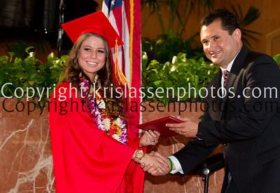 WCHS 2013 Graduation-2066