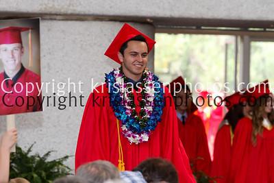 WCHS 2013 Graduation-1959