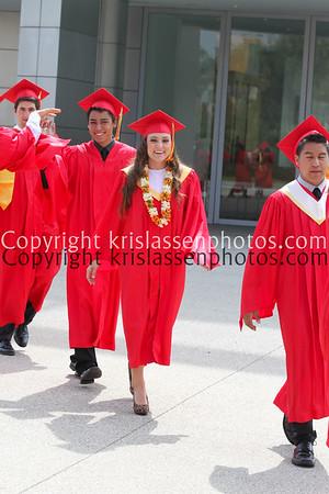 WCHS 2013 Graduation-1935