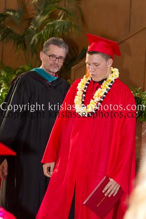 WCHS 2013 Graduation-2047