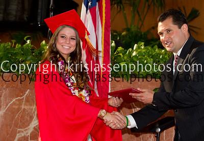 WCHS 2013 Graduation-2065