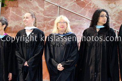 WCHS 2013 Graduation-1955