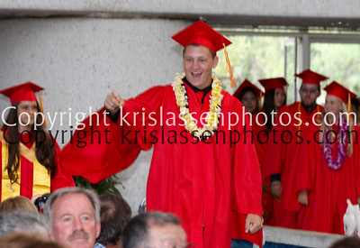 WCHS 2013 Graduation-1978