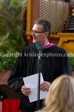 WCHS 2013 Graduation-2024