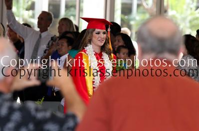WCHS 2013 Graduation-1966