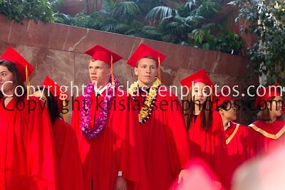 WCHS 2013 Graduation-2039