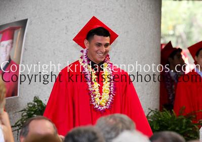 WCHS 2013 Graduation-1960