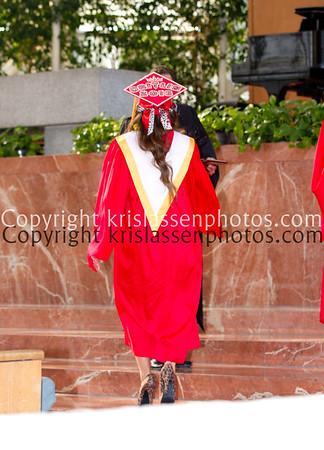 WCHS 2013 Graduation-2030