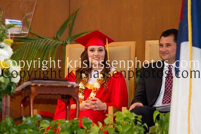 WCHS 2013 Graduation-2002