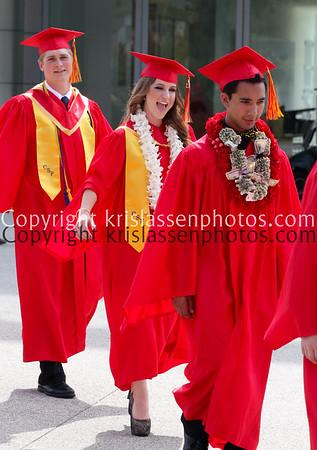 WCHS 2013 Graduation-1927