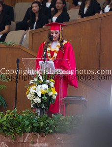 WCHS 2013 Graduation-1990